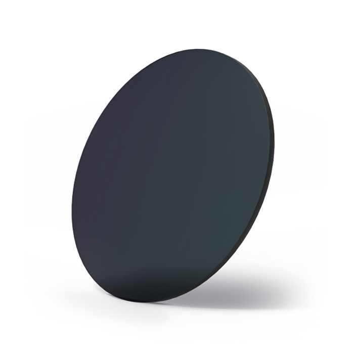 Polarizing Filter Black Lense